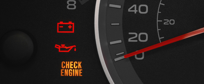 engine-warning-lights.jpg